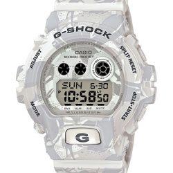 Casio G-Shock GDX6900MC-7 Watch
