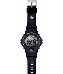 G-Shock x Supra GDX6900SP-1 Digital Watch