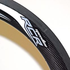 """Speedline RCR / 451 - 20 x 1 1/8"""" Carbon Fiber Rim"""