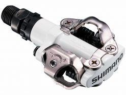 Shimano 520 Clipless Pedals