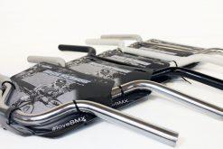 Supercross LT-A Mini Alloy Bars
