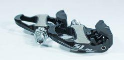 Speedline Elite Carbon Road Clip Pedals