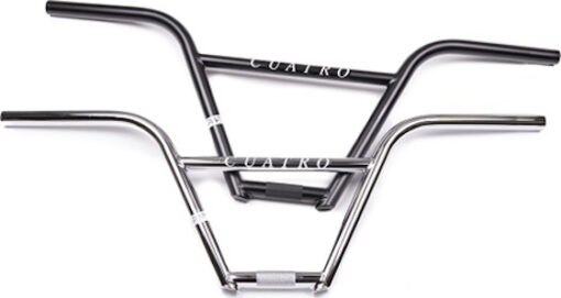 "CULT Cuarto 10"" 4pc Bars"