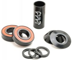 CULT MID Bottom Bracket Bearing Kit