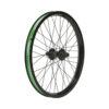 Odyssey A+ Complete Rear Wheel