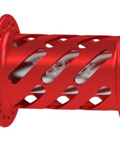 Onyx 20mm Front BMX Race Hub