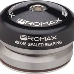 "Promax IG-45 1"" Conversion Integrated Headset"
