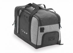 Fly Racing Carry-On Duffle Bag