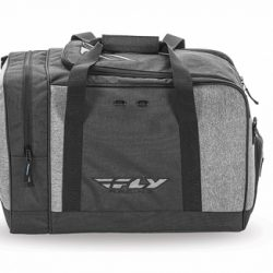 Fly Racing Carry-On Duffle Bag