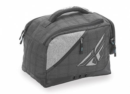 Fly Racing Helmet Garage Helmet Bag