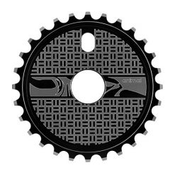 Animal Chase DeHart Signature Thorofare Sprocket