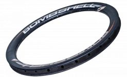 Bombshell CS Carbon Rim - Mini