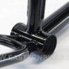 Eastern Bikes - Grim Reaper X - Black