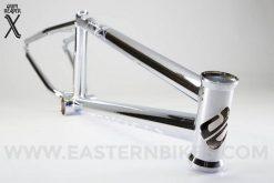 Eastern Bikes - Grim Reaper X - Chrome