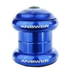 Answer Standard Headset