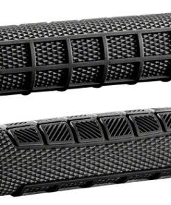 ODI Elite Pro Lock-On Grips - Black