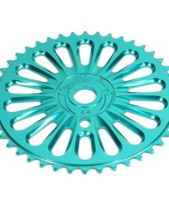 Profile Imperial Sprocket (23T-46T)