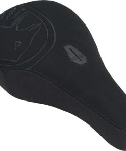 The Shadow Conspiracy Crow Mid Pivotal Seat - Black