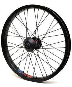 Stranger Crux V2 Free Coaster Rear Wheel