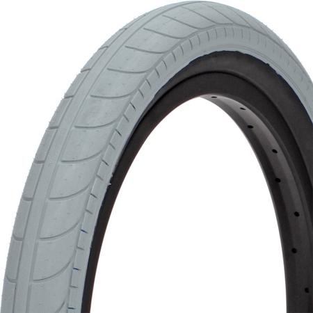 Stranger Ballast Tire - Grey