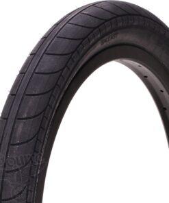 Stranger Ballast Tire - Black
