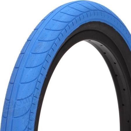 Stranger Ballast Tire - Blue
