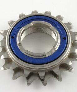 White Industries ENO Freewheel