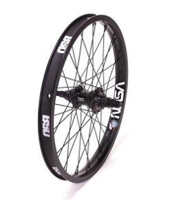 BSD Westcoaster Mind Wheel