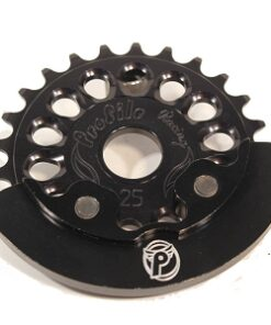 Profile Imperial Sprocket / Guard Combo
