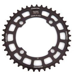 BOX Components Cosine 7075 Chainring