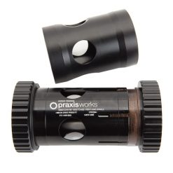 BOX Components Vector 35mm Bottom Bracket