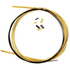 BOX Components Concentric Linear Brake Cable Kits
