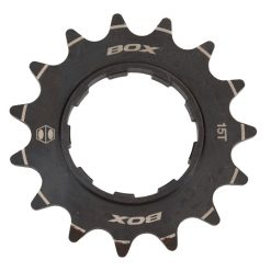 BOX Components Pinion Single Speed Cog