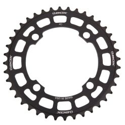 BOX Components Two Chainring