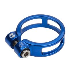 BOX Components Helix Seat Post Clamp