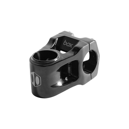 BOX Components One Center Clamp 31.8 Stem