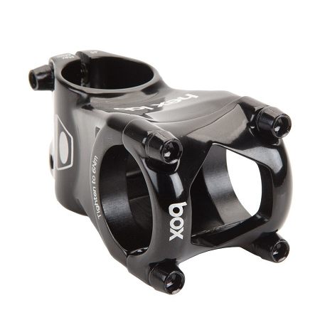 BOX Components Hex Lab Mini 28.6 Stem