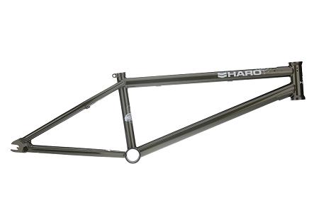 Haro SD V2 Frame