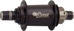 Onyx Pro / TNT Custom Rear Wheel