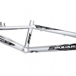 SSquared VP Frame - Black