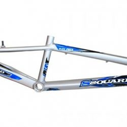 SSquared VP Frame - Blue
