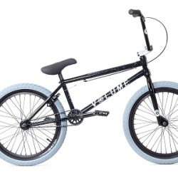 "2018 Volume 2018 Billy Perry Transit 20"" Complete Bike"