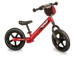 Fly Racing Balance Bike by Strider - Red