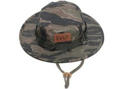 CULT Camo Boonie Hat