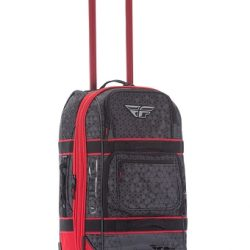 FLY BY OGIO Layover Rollover Bag