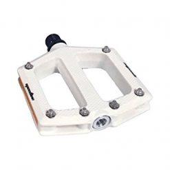 Speedline Composite Platform Pedals (Mini)