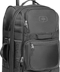 OGIO Layover Travel Bag - Stealth