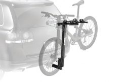 Bike Racks / Travel / Trailers