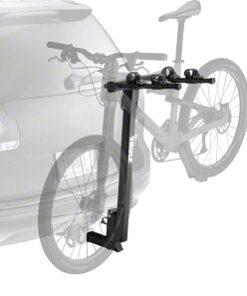 Bike Racks / Travel / Trailers