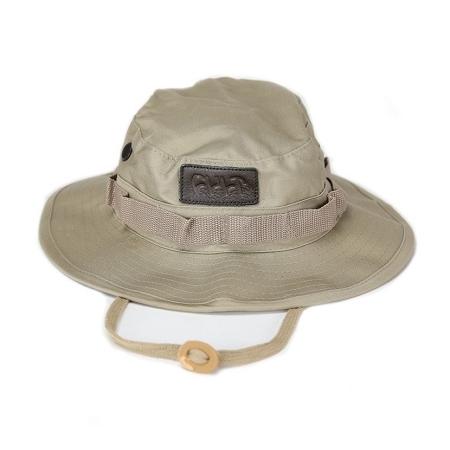 CULT Desert Boonie Hat